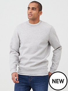 v-by-very-essentials-crew-neck-sweat
