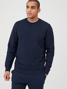 v-by-very-crew-neck-sweatshirt-navy