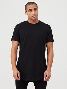 v-by-very-longline-crew-black