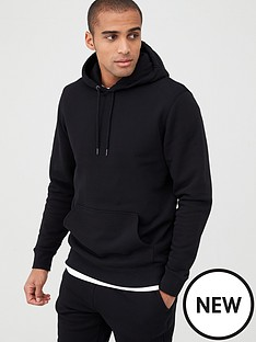 v-by-very-essentials-overhead-hoody