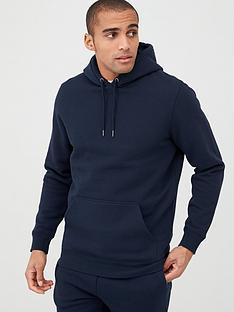 v-by-very-essentials-overhead-hoodie-navy