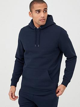 v-by-very-essentials-overhead-hoodie-navy