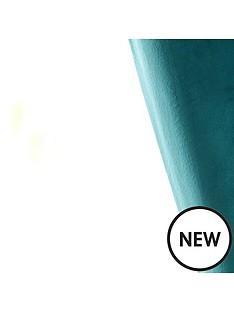 velour-curtain-tieback-pair