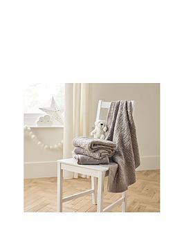 clair-de-lune-sparkle-knit-blanket