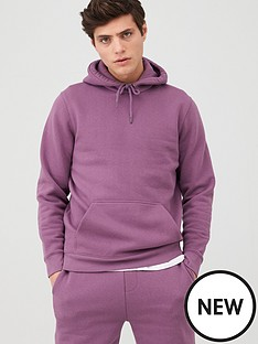 v-by-very-overhead-hoodie-purple
