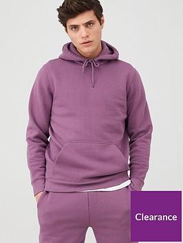 very-man-overhead-hoodie-purple