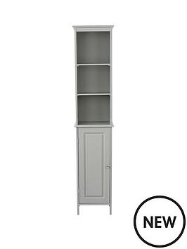 lloyd-pascal-devonshire-tall-cabinet