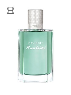 davidoff-run-wild-100ml-eau-de-toilette