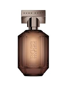 boss-the-scent-absolute-for-her-50ml-eau-de-parfum