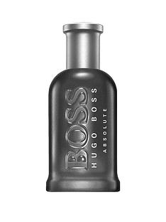 boss-boss-bottled-absolute-100ml-eau-de-parfum