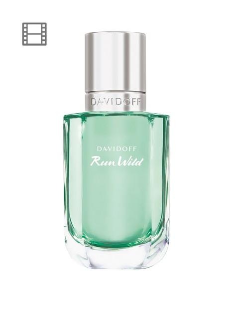 davidoff-run-wild-for-her-30ml-eau-de-parfum