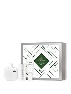 lacoste-lacoste-l1212-male-blanc-100ml-eau-de-toilette-75ml-deo-stick-50ml-shower-gel-gift-set