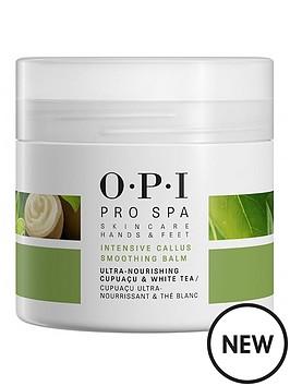 opi-opi-pro-spa-intensive-callus-smoothing-balm-118ml