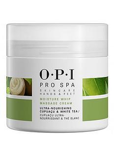 opi-opi-pro-spa-moisture-whip-massgae-cream-118ml
