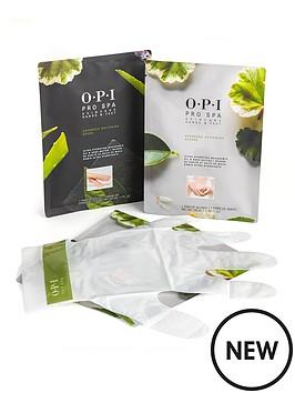 opi-opi-pro-spa-intensive-moisturising-gloves-socks