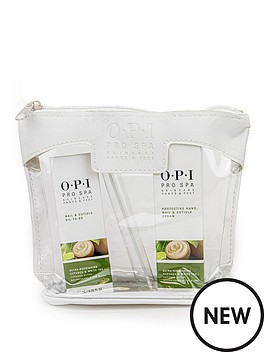 opi-pro-spa-manicure-pedicure-kit