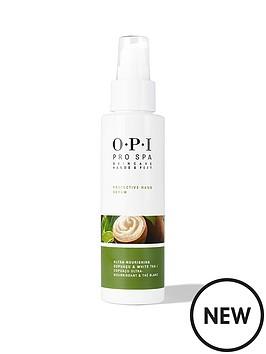 opi-pro-spa-protective-hand-serum-112ml