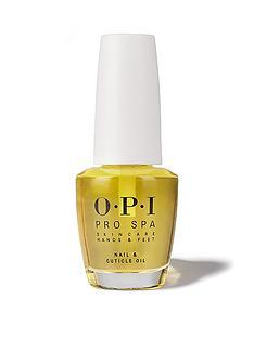 opi-pro-spa-nail-amp-cuticle-oil-148ml