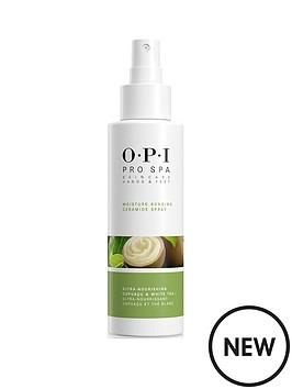 opi-opi-pro-spa-moisture-bonding-ceramide-spray-112ml
