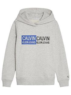 calvin-klein-jeans-boys-stamp-logo-hoodie-light-grey