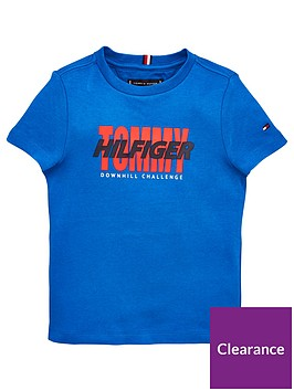 tommy-hilfiger-boys-short-sleeve-alpine-logo-t-shirt-blue