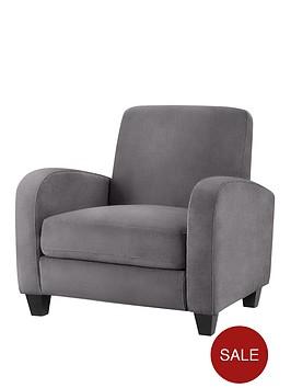 julian-bowen-vivo-fabric-armchair