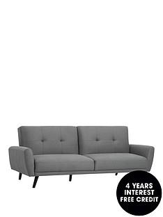 julian-bowen-monza-fabric-sofa-bed