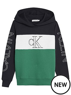 calvin-klein-jeans-boys-colour-block-logo-hoodie-black