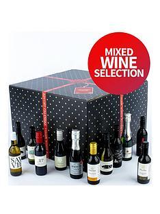 virgin-wines-luxury-mixed-wine-advent-calendar-24-bottles