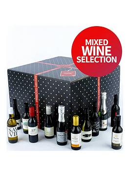 virgin-wines-luxury-mixed-wine-advent-calendar-24-bottles