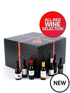 virgin-wines-luxury-red-wine-advent-calendar-24-bottles