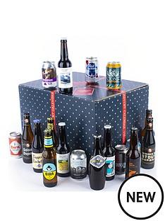 virgin-wines-beer-advent-calendar-24-bottles