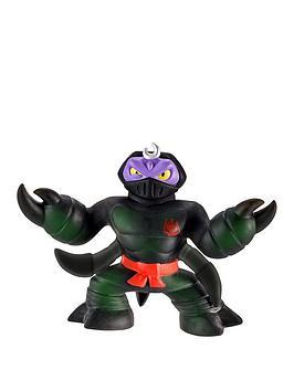 Very Heroes Of Goo Jit Zu Hero Pack - Scorpius The Scorpion Picture