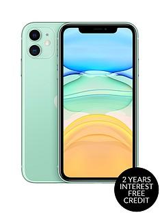 apple-iphone-11-256gb-green