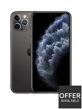 apple-iphone-11-pro-64gb-space-grey