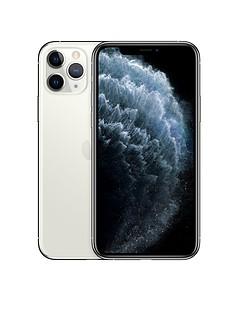 apple-iphone-11-pro-64gb-silver