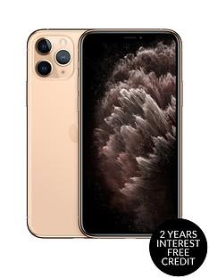 apple-iphone-11-pro-64gb-gold