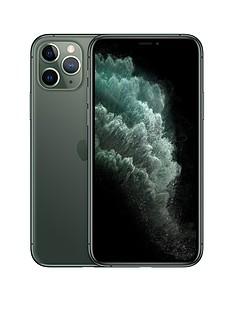 apple-iphone-11-pro-64gb-midnight-green