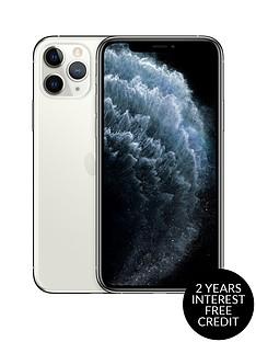 apple-iphone-11-pro-512gb-silver