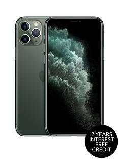 apple-iphone-11-pro-512gb-midnight-green