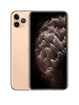 apple-iphone-11-pro-max-64gb-gold
