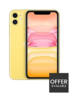 apple-iphone-11-64gb-yellow