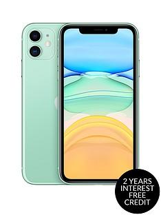apple-iphone-11-128gb-green