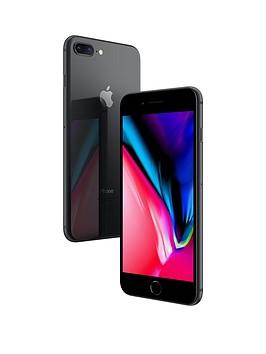 apple-iphone-8-plus-128gb-space-grey
