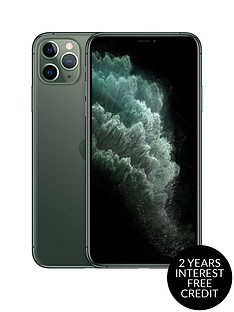 apple-iphone-11-pro-max-256gb-midnight-green