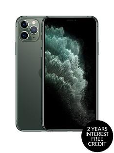 apple-iphone-11-pro-max-512gb-midnight-green