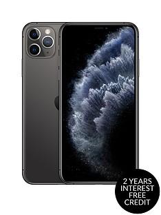 apple-iphone-11-pro-max-256gb-space-grey