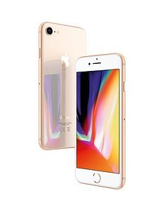 apple-iphone-8-128gb-gold