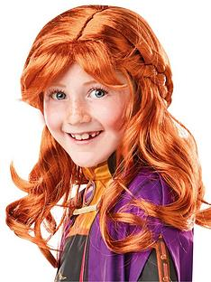 disney-frozen-frozen-2-child-anna-wig