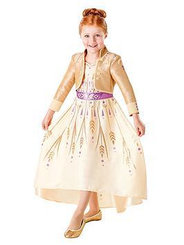 disney-frozen-frozen-2-anna-prologue-dress
